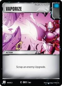 https://images.fortressmaximus.io/cards/roc/battle/vaporize-ROC.jpg