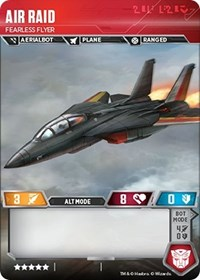 https://images.fortressmaximus.io/cards/roc/character/air-raid-fearless-flyer-ROC-alt.jpg