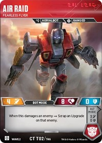 https://images.fortressmaximus.io/cards/roc/character/air-raid-fearless-flyer-ROC-bot.jpg