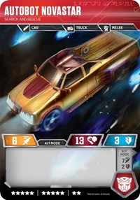 https://images.fortressmaximus.io/cards/roc/character/autobot-novastar-search-and-rescue-ROC-alt.jpg