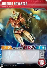 https://images.fortressmaximus.io/cards/roc/character/autobot-novastar-search-and-rescue-ROC-bot.jpg