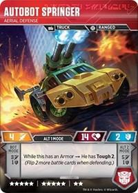 https://images.fortressmaximus.io/cards/roc/character/autobot-springer-aerial-defense-ROC-alt.jpg