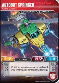 https://images.fortressmaximus.io/cards/roc/character/autobot-springer-aerial-defense-ROC-alt2.jpg