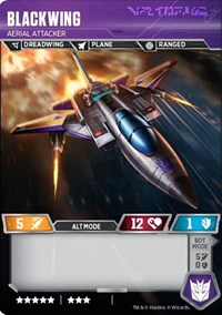 https://images.fortressmaximus.io/cards/roc/character/blackwing-aerial-attacker-ROC-alt.jpg