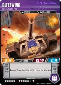 https://images.fortressmaximus.io/cards/roc/character/blitzwing-relentless-foe-ROC-alt.jpg