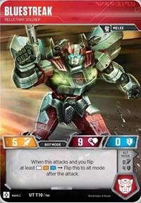 https://images.fortressmaximus.io/cards/roc/character/bluestreak-reluctant-soldier-ROC-bot.jpg