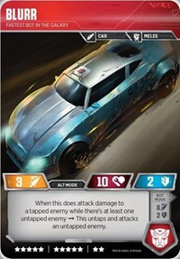 https://images.fortressmaximus.io/cards/roc/character/blurr-fastest-bot-in-the-galaxy-ROC-alt.jpg