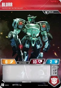 https://images.fortressmaximus.io/cards/roc/character/blurr-fastest-bot-in-the-galaxy-ROC-bot.jpg