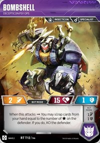 https://images.fortressmaximus.io/cards/roc/character/bombshell-decepticon-psy-ops-ROC-bot.jpg