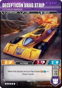 https://images.fortressmaximus.io/cards/roc/character/decepticon-drag-strip-cutthroat-warrior-ROC-alt.jpg