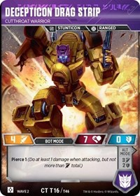 https://images.fortressmaximus.io/cards/roc/character/decepticon-drag-strip-cutthroat-warrior-ROC-bot.jpg