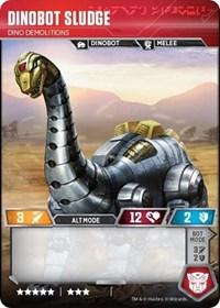 https://images.fortressmaximus.io/cards/roc/character/dinobot-sludge-dino-demolitions-ROC-alt.jpg