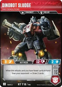 https://images.fortressmaximus.io/cards/roc/character/dinobot-sludge-dino-demolitions-ROC-bot.jpg