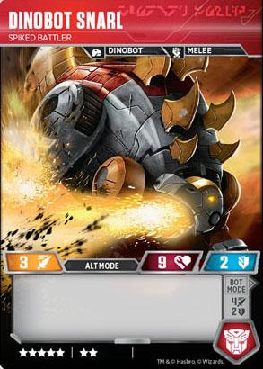 https://images.fortressmaximus.io/cards/roc/character/dinobot-snarl-spiked-battler-ROC-alt.jpg