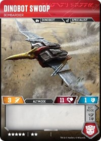 https://images.fortressmaximus.io/cards/roc/character/dinobot-swoop-bombardier-ROC-alt.jpg