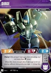https://images.fortressmaximus.io/cards/roc/character/dirge-doombringer-ROC-bot.jpg