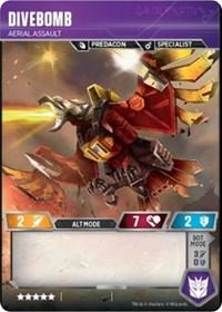 https://images.fortressmaximus.io/cards/roc/character/divebomb-aerial-assualt-ROC-alt.jpg