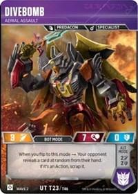 https://images.fortressmaximus.io/cards/roc/character/divebomb-aerial-assualt-ROC-bot.jpg