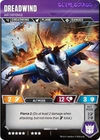 https://images.fortressmaximus.io/cards/roc/character/dreadwind-air-defense-ROC-alt.jpg