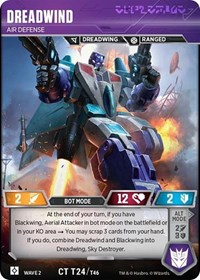 https://images.fortressmaximus.io/cards/roc/character/dreadwind-air-defense-ROC-bot.jpg