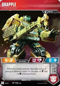 https://images.fortressmaximus.io/cards/roc/character/grapple-autobot-architect-ROC-bot.jpg