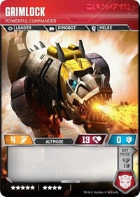 https://images.fortressmaximus.io/cards/roc/character/grimlock-powerful-commander-ROC-alt.jpg