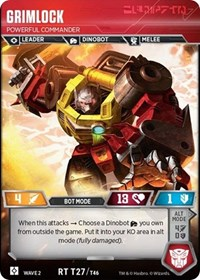 https://images.fortressmaximus.io/cards/roc/character/grimlock-powerful-commander-ROC-bot.jpg