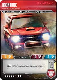 https://images.fortressmaximus.io/cards/roc/character/ironhide-steadfast-brawler-ROC-alt.jpg