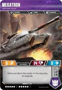 https://images.fortressmaximus.io/cards/roc/character/megatron-arrogant-ruler-ROC-alt.jpg