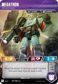 https://images.fortressmaximus.io/cards/roc/character/megatron-arrogant-ruler-ROC-bot.jpg