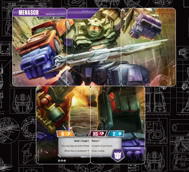 https://images.fortressmaximus.io/cards/roc/character/menasor-menacing-colossus-ROC-bot.jpg