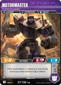 https://images.fortressmaximus.io/cards/roc/character/motormaster-stunticon-leader-ROC-bot.jpg