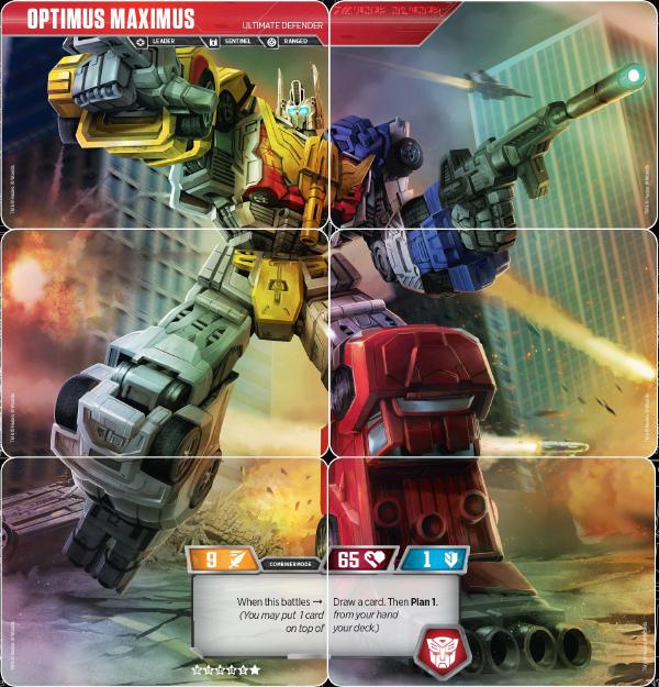 https://images.fortressmaximus.io/cards/roc/character/optimus-maximus-ultimate-defender-ROC-bot.jpg