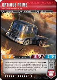 https://images.fortressmaximus.io/cards/roc/character/optimus-prime-gleaming-commander-ROC-alt.jpg