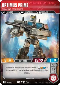 https://images.fortressmaximus.io/cards/roc/character/optimus-prime-gleaming-commander-ROC-bot.jpg
