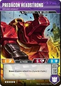 https://images.fortressmaximus.io/cards/roc/character/predacon-headstrong-ground-assault-ROC-alt.jpg