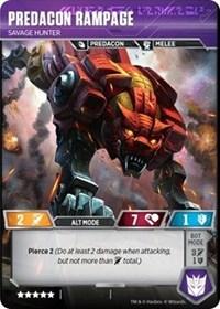https://images.fortressmaximus.io/cards/roc/character/predacon-rampage-savage-hunter-ROC-alt.jpg