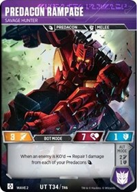 https://images.fortressmaximus.io/cards/roc/character/predacon-rampage-savage-hunter-ROC-bot.jpg