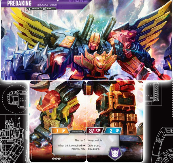 https://images.fortressmaximus.io/cards/roc/character/predaking-ferocious-hunter-ROC-bot.jpg