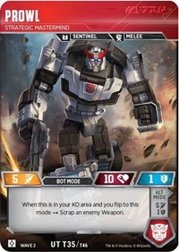 https://images.fortressmaximus.io/cards/roc/character/prowl-strategic-mastermind-ROC-bot.jpg