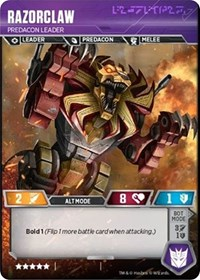 https://images.fortressmaximus.io/cards/roc/character/razorclaw-predacon-leader-ROC-alt.jpg