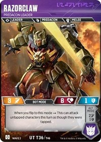 https://images.fortressmaximus.io/cards/roc/character/razorclaw-predacon-leader-ROC-bot.jpg