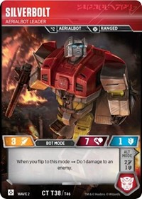 https://images.fortressmaximus.io/cards/roc/character/silverbolt-aerialbot-leader-ROC-bot.jpg