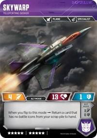 https://images.fortressmaximus.io/cards/roc/character/skywarp-teleporting-seeker-ROC-alt.jpg