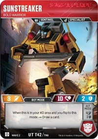 https://images.fortressmaximus.io/cards/roc/character/sunstreaker-bold-warrior-ROC-bot.jpg