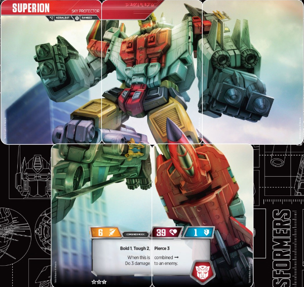 https://images.fortressmaximus.io/cards/roc/character/superion-sky-protector-ROC-bot.jpg
