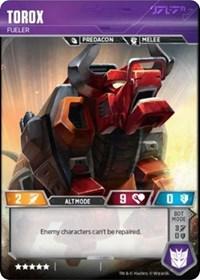 https://images.fortressmaximus.io/cards/roc/character/torox-fueler-ROC-alt.jpg