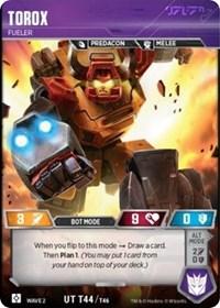 https://images.fortressmaximus.io/cards/roc/character/torox-fueler-ROC-bot.jpg
