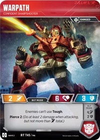 https://images.fortressmaximus.io/cards/roc/character/warpath-confident-sharpshooter-ROC-bot.jpg