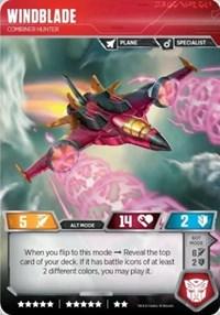https://images.fortressmaximus.io/cards/roc/character/windblade-combiner-hunter-ROC-alt.jpg